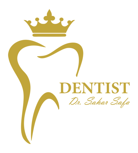 کلینیک دندانپزشکی دکترسحرصفا